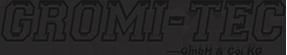 GROMI-TEC GmbH & Co. KG